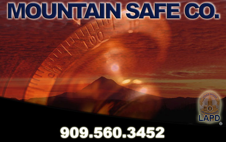 mountain-safe-co