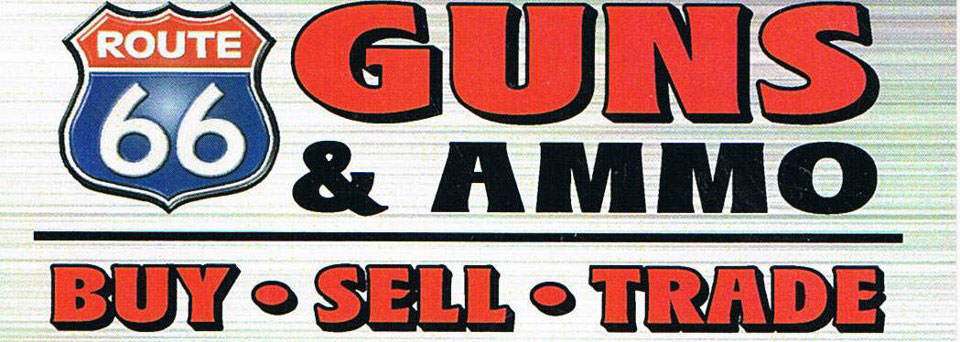 route-66-guns-and-ammo